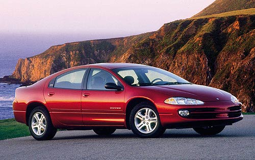 File:Dodge intrepid.jpg